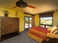 29-guest-room