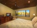 30-guest-room