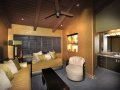 31-guest-room