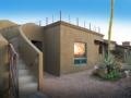 42-rooftop-view-deck