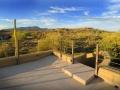 43-rooftop-view-deck