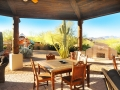 15-back-patio-dining-area-for-25-plus-guests