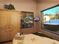 21-spa-suite-5-view
