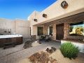 22-front-spa-patio