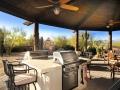 25-back-patio-double-barbecue-island