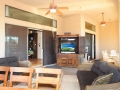 26-back-patio-entertainment-area-1