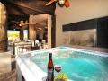 3-spa-back-patio