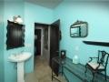 34-guest-bathroom1