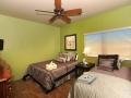 36-guest-suite-4