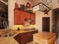 39-kitchen-2