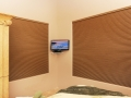 45-spa-suite-5-blinds