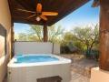 46-spa-back-patio-1