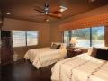 47-spa-suite2