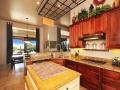 6-kitchen-3