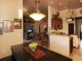 10-dining-kitchen-nook