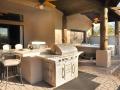 13-back-patio-barbecue-island-spa