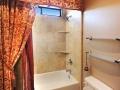 35-guest-bathroom2