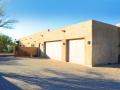 48-rv-gate-garage