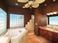 9-master-bathroom2