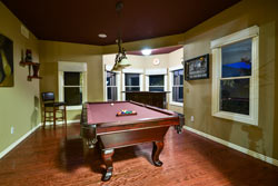 Scottsdale vacation rental